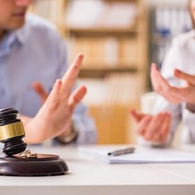 Công chứng văn bản thỏa thuận về tài sản chung - Riêng vợ chồng