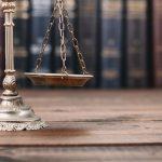 Các tiêu chuẩn để trở thành Công chứng viên
