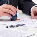 Cấp bản sao tài liệu, hợp đồng giao dịch lưu trữ tại phòng Công chứng