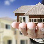 Công chứng hợp đồng cho thuê - Cho mượn bất động sản