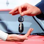 Công chứng hợp đồng mua bán Ô tô - Xe máy