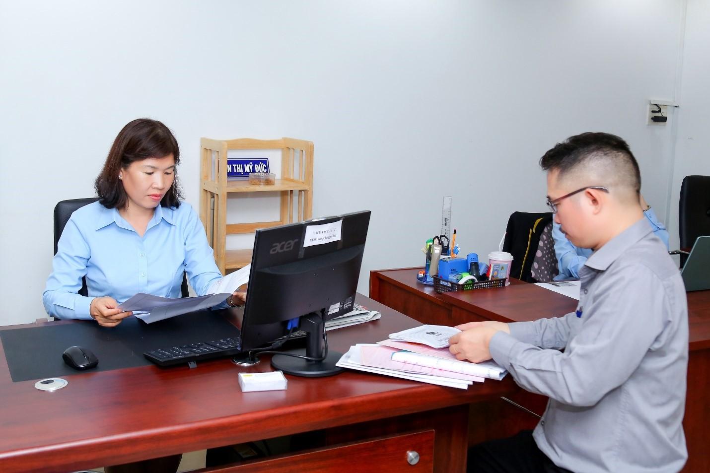 Công chứng viên phải là người hội tụ đầy đủ những tiêu chí theo quy định của pháp luật