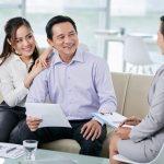 Top 3 văn phòng công chứng quận Thanh Xuân