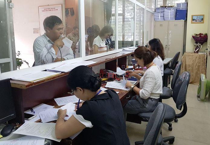 Văn phòng công chứng số 4