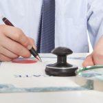 Danh sách văn phòng công chứng tại quận Đống Đa
