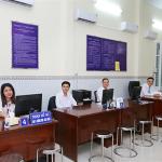 Top 3 văn phòng công chứng quận Nam Từ Liêm