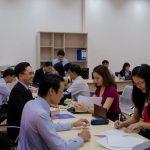 Địa chỉ văn phòng công chứng quận Hoàn Kiếm