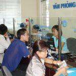 Danh sách văn phòng công chứng tại quận Hoàn Kiếm