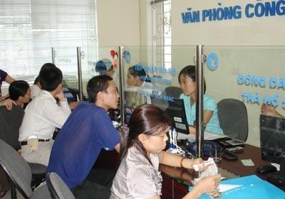 Văn phòng công chứng Lê Hòa là một trong những địa chỉ văn phòng công chứng tại quận Bắc Từ Liêm chuyên nghiện, uy tín
